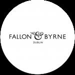 Fallon Byrne
