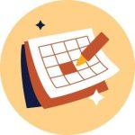 illo icon 2